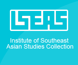 Institute of Southeast Asian Studies Collection