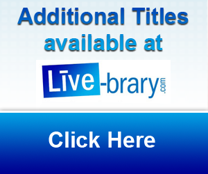 Additional Titles available at Livebrary.com!