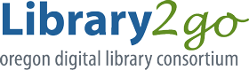 Library2Go For Kids