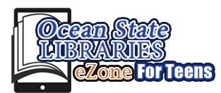 Ocean State Libraries eZone For Teens