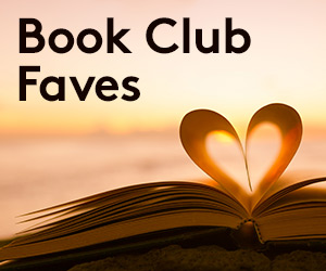 Book Club Favorites