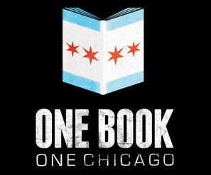One Book One Chicago