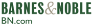 Barnes & Noble Sign In