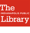 The Indianapolis Public Library For Kids