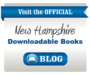 New Hampshire Downloadable Books Blog