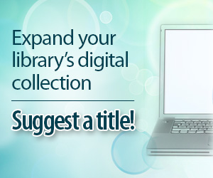 Suggest a Title