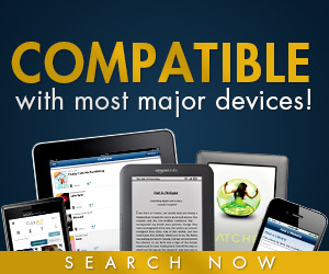 Compatible with all major devices!
