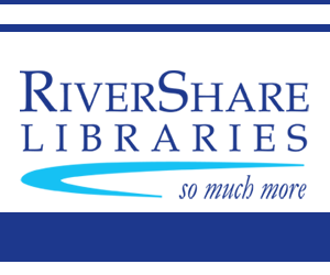 RiverShare Library System