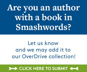 Are you an author with a book in Smashwords