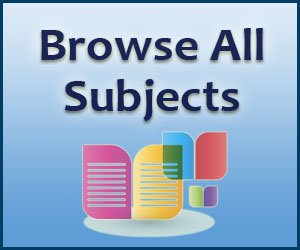 View all Subjects