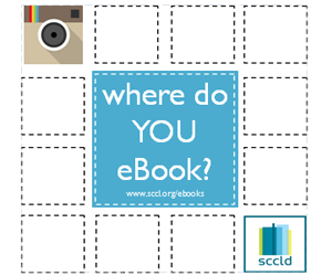 Where do you eBook