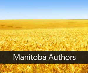 Manitoba Authors