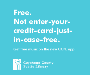 Free. Not enter-your-credit-card-just-in-case-free.