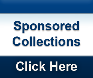 View all Sponsored Collections