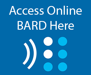 Access Online BARD Here!