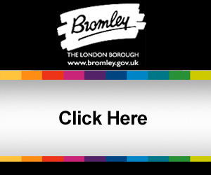 Bromley Libraries