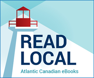 Read Local - Atlantic Canadian eBooks