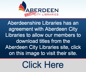 Click here to see Aberdeen Digital City Libraries!