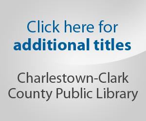 Charlestown-Clark County Public Library