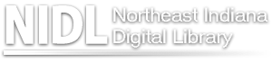 Northeast Indiana Digital Library For Kids