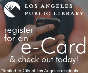 Register for an e-Card and check out today!