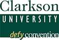 Clarkson Univeristy
