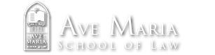 Ave Maria School of Law Digital Library