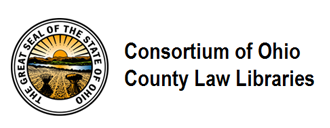 Ohio Consortium of Law Libraries