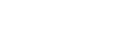Jenkins Law Library