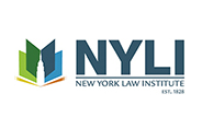 New York Law Institute Digital Library
