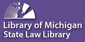 Library of Michigan Law Library