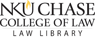 NKU Chase College of Law Library