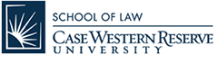 Case Western Reserve University School of Law Digital Library