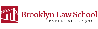 Brooklyn School of Law Digital Library