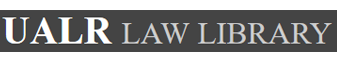 Bowen Law Digital Study Aids