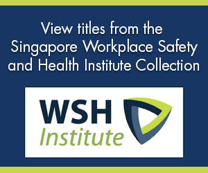 Singapore WSH Institute Collection