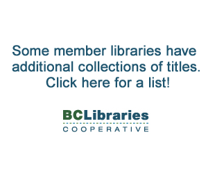 Some member libraries have