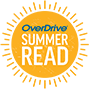 OverDrive Summer Read