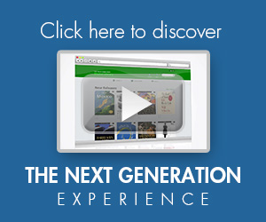 Learn about the Next Generation Products!