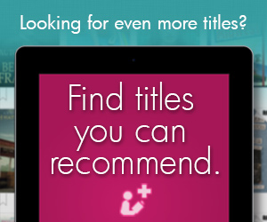 Recommend titles to your digital library