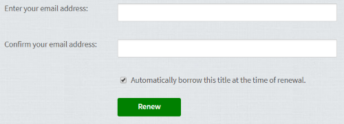 Renew title COPPA prompt