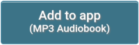 MP3 Audiobook add to app button image